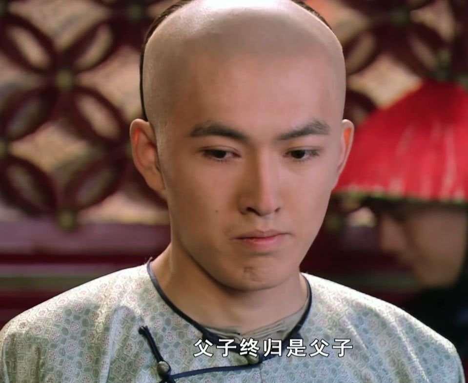 齐妃:蠢萌的她,如何避过宜修华妃,顺利诞下三阿哥?_明星新闻